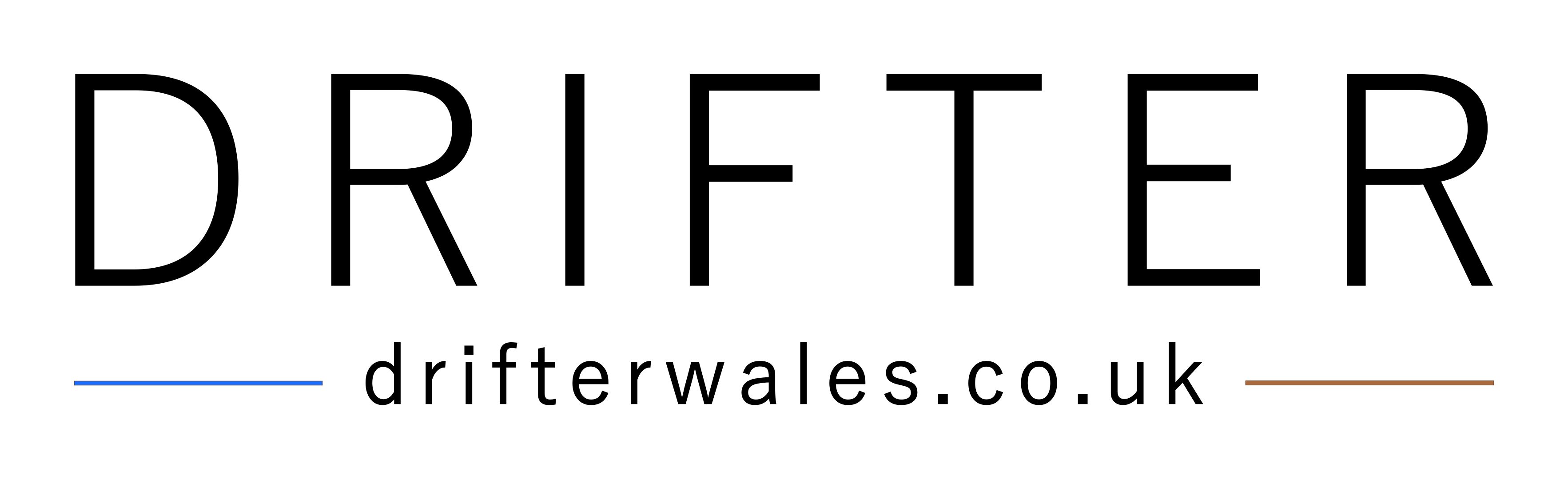 Bespoke Driftwood Home Style | Drifter Wales