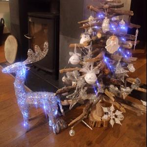 Driftwood-Christmas