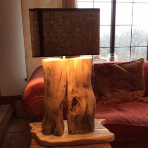 Driftwood-short-lamps